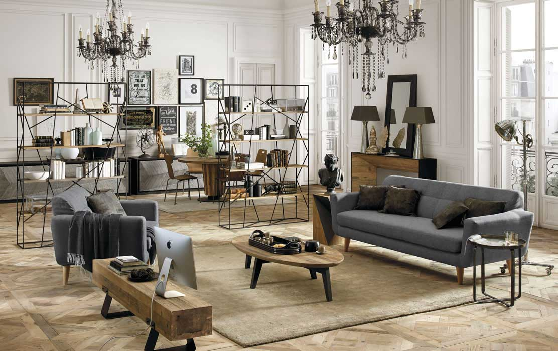 Dialma Brown Interiors & Lifestyle - Gervasi XL