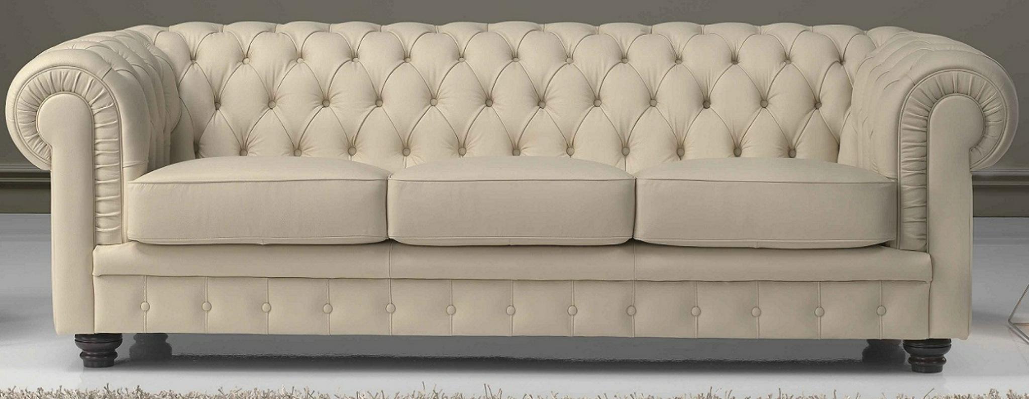 Divani di design in offerta outlet divani saba modello - Superstudio mobili ...