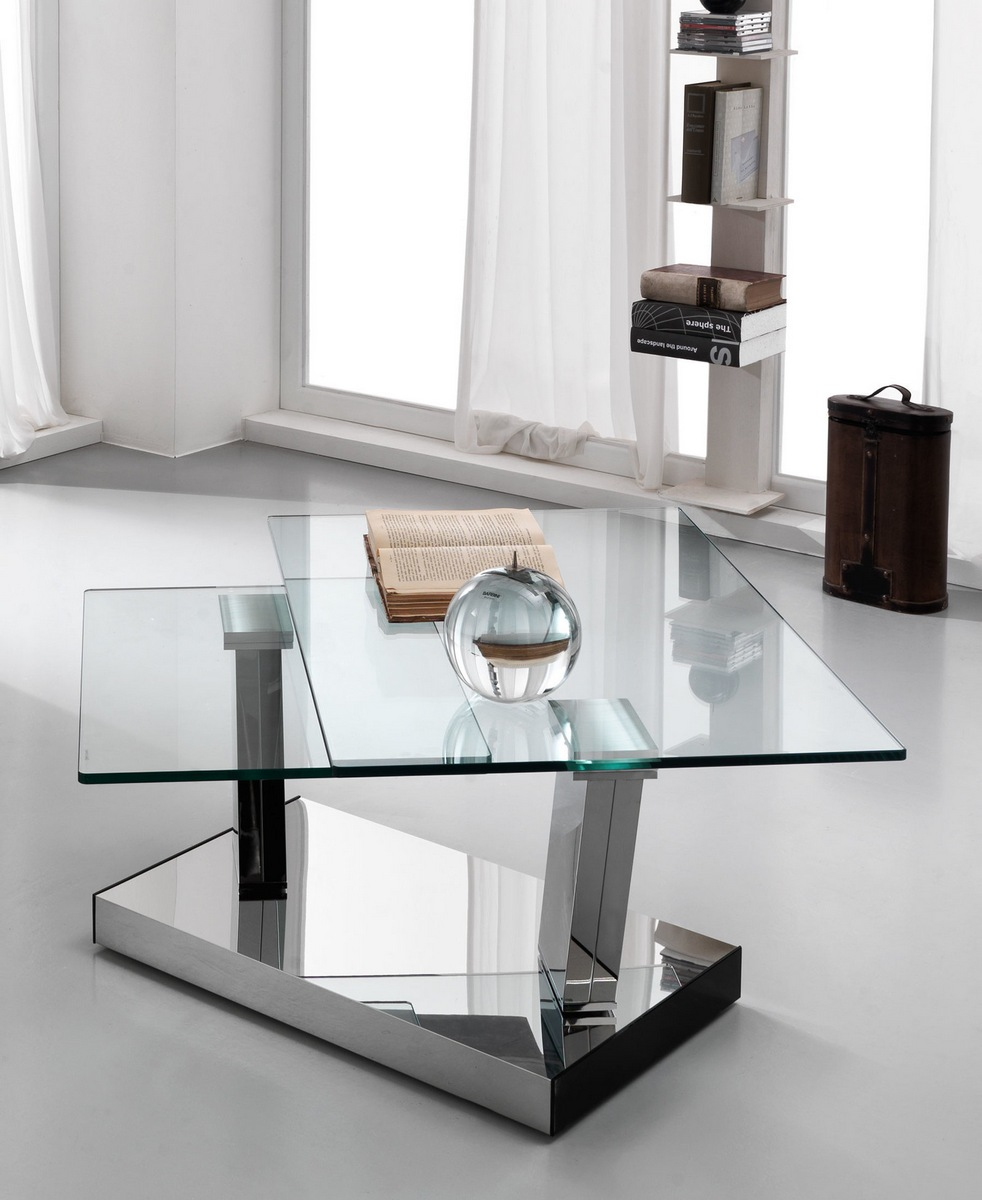 Grancasa mobili soggiorno affordable mercatone uno parete attrezzata con soggiorno pegaso - Grancasa mobili catalogo ...
