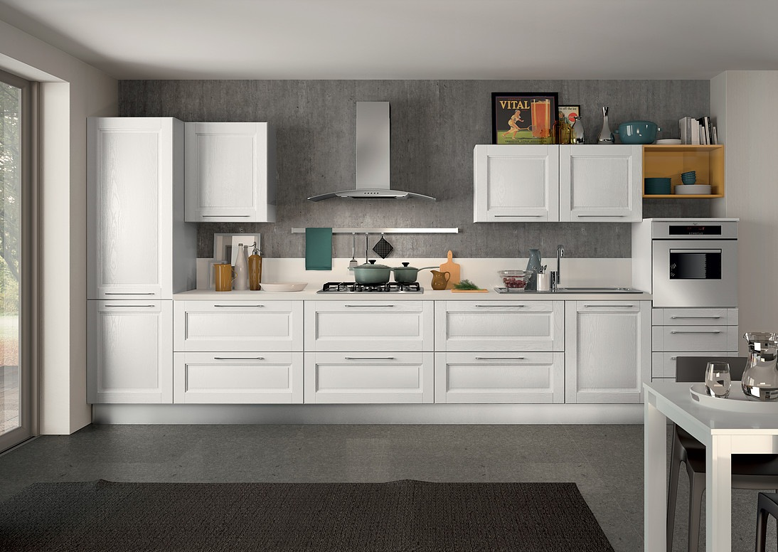 Click to enlarge image CUCINE CONTEMPORANEE-04.jpg