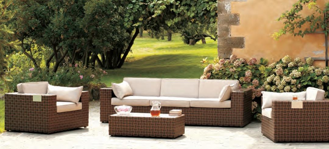 Mobili per terrazzo torino design casa creativa e mobili for Arredo giardino terrazzo