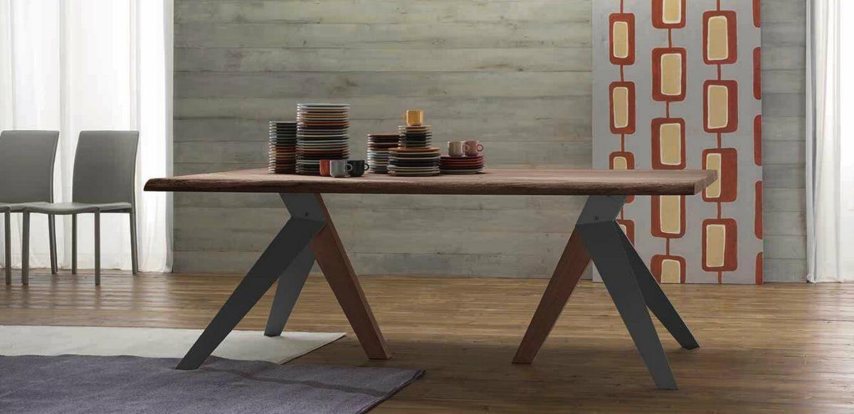 Tavoli e sedie gervasi xl for Riflessi tavoli e sedie