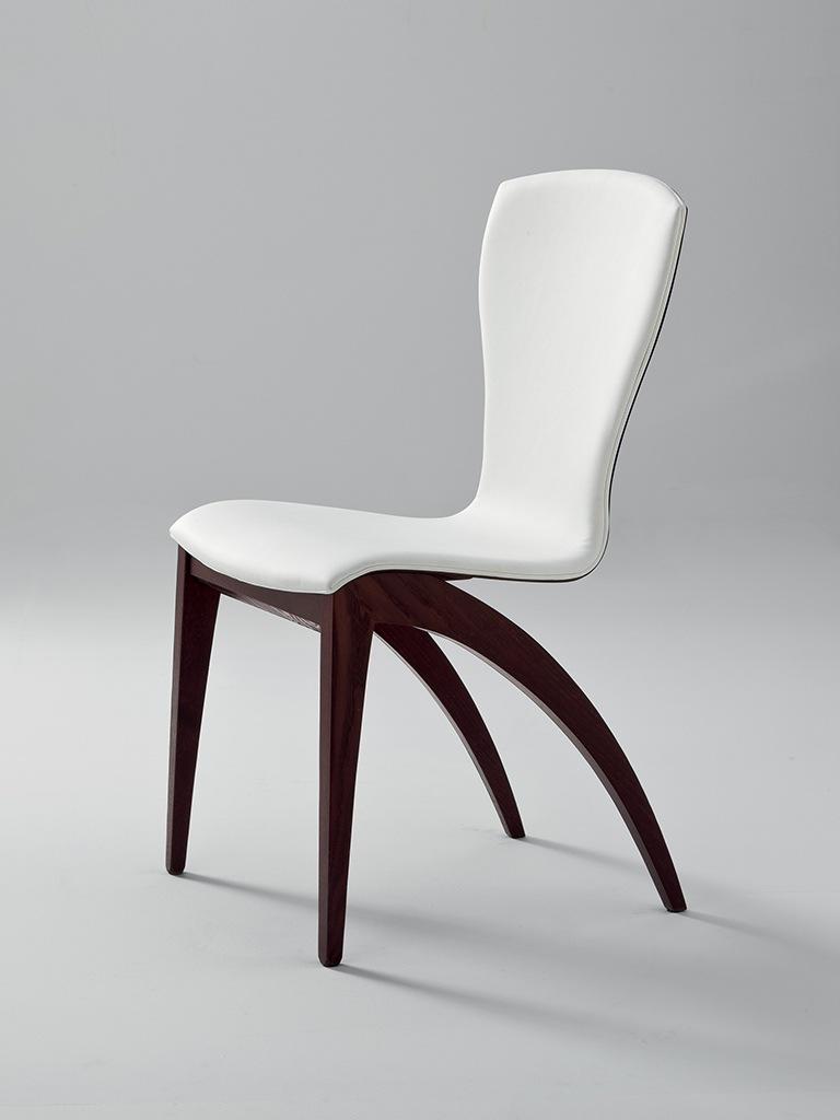 Tavoli e sedie gervasi xl for Sedie e tavoli