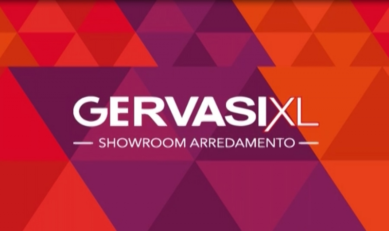 Gervasi XL: Promo Estate 2015